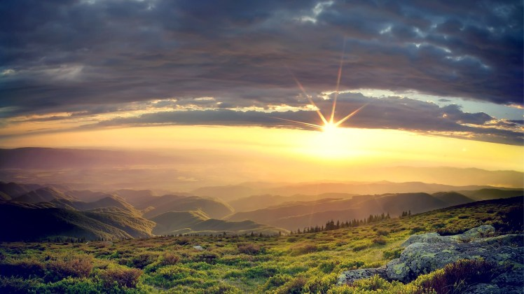 6860718-mountain-landscapes